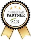 associerad-partner-symbol-new