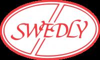 swedly-logo-ny